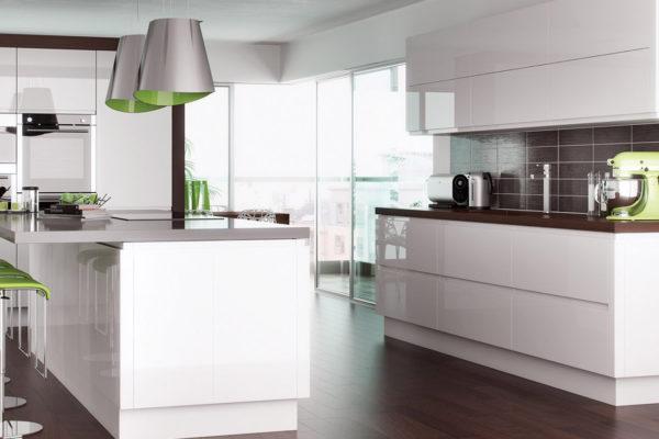 hallmark Kitchen Design Bournemouth