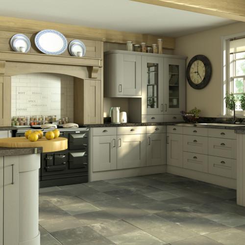 hand-painted-shaker-kitchens-hallmark-kitchen-designs