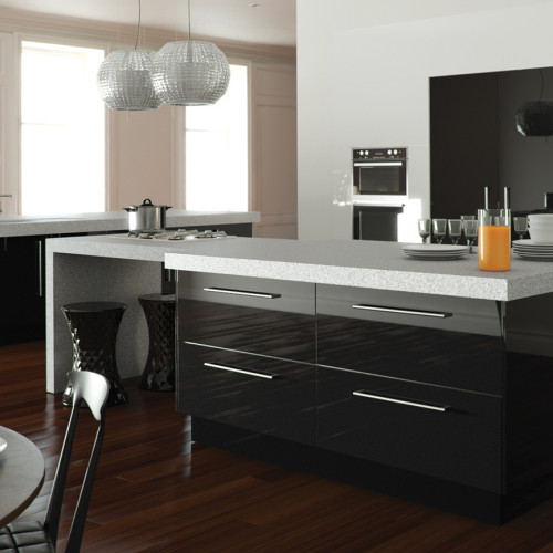 Kitchen Companies In Poole