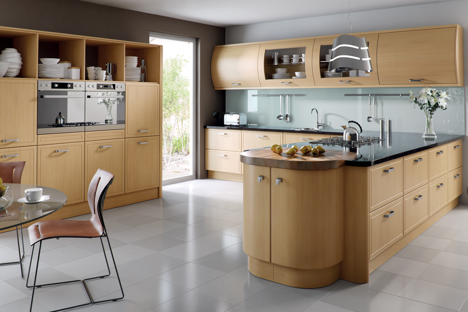 cashmere kitchen cabinets had a quote from wren kitchens bournemouth 2011