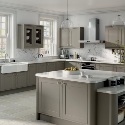 framed-style-stone-grey-kitchen-hallmark-kitchen-designs
