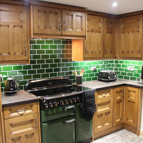 Kitchen Design 9 X 12: Previous Kitchen Projects