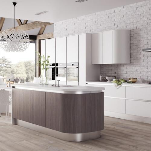 german-style-handless-kitchen-hallmark-kitchen-designs