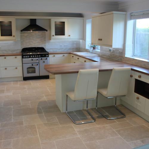 Previous Kitchen Projects | Hallmark Kitchen Designs