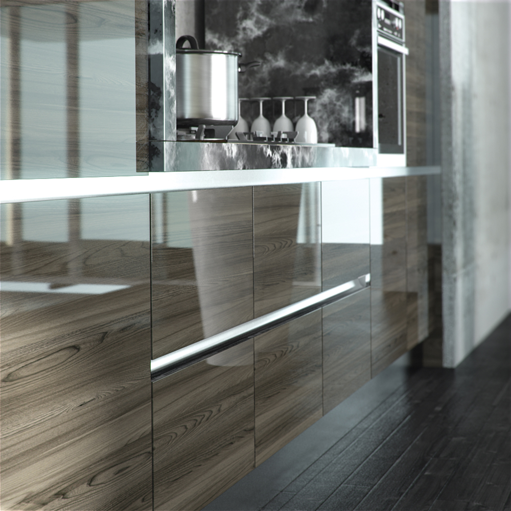 Fitted Kitchen Kitchen Design Specialists: Fitted Kitchens In Bournemouth