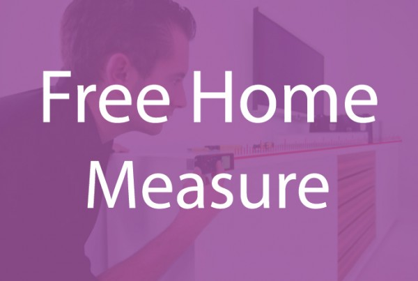Free Home Measure