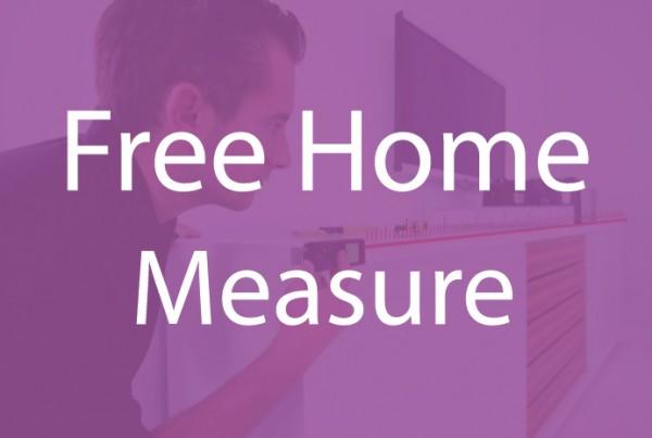Free Home Measure