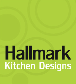Hallmark Kitchen Designs