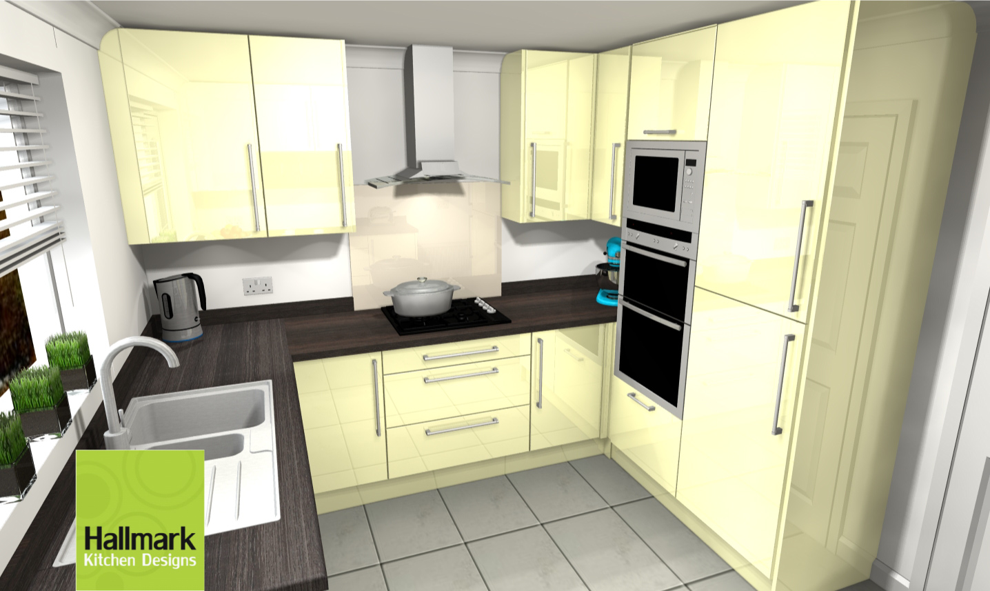 Price Example Up To 8000 Hallmark Kitchen Designs