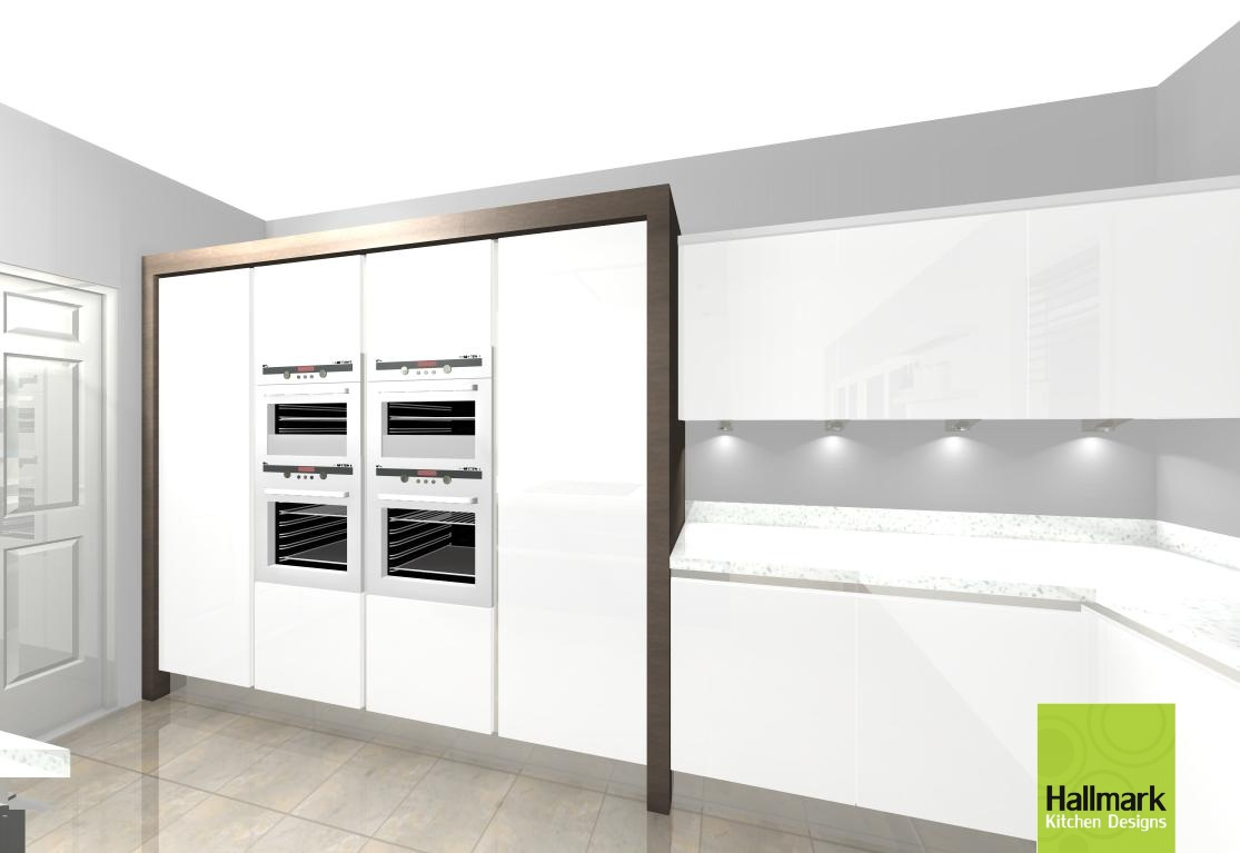 How much does a german kitchen cost - How much does a kitchen designer cost ...