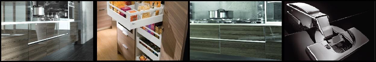 german-style-handleless-kitchen-hallmark-kitchen-designs