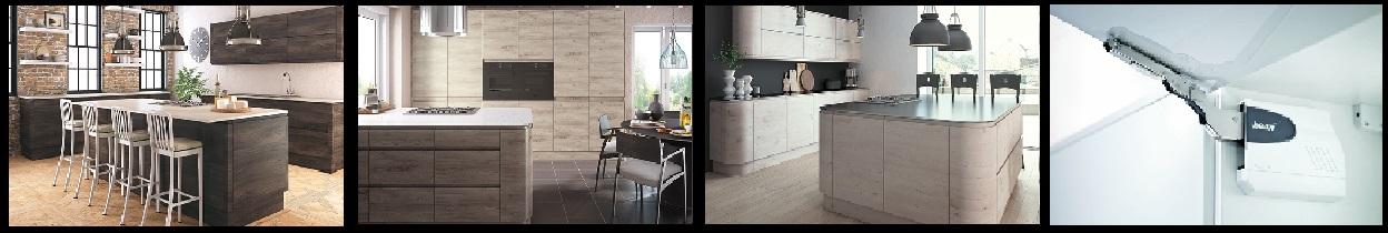 lava-elm-handleless-kitchen-hallmark-kitchen-designs