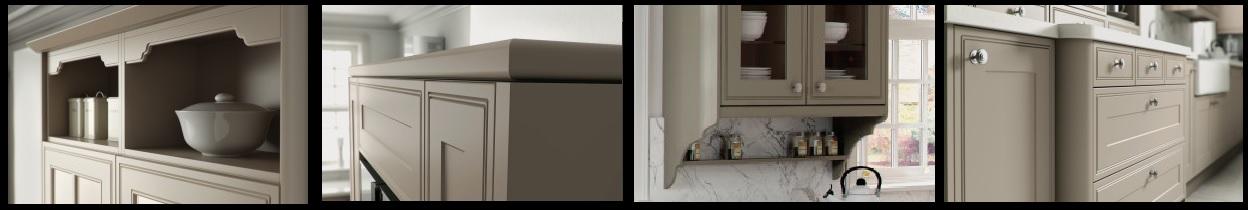 framed-style-stone-grey-kitchen-hallmark-kitchen-designs