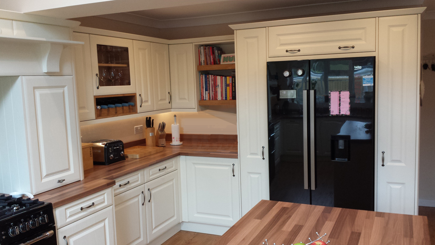traditional-kitchen-2
