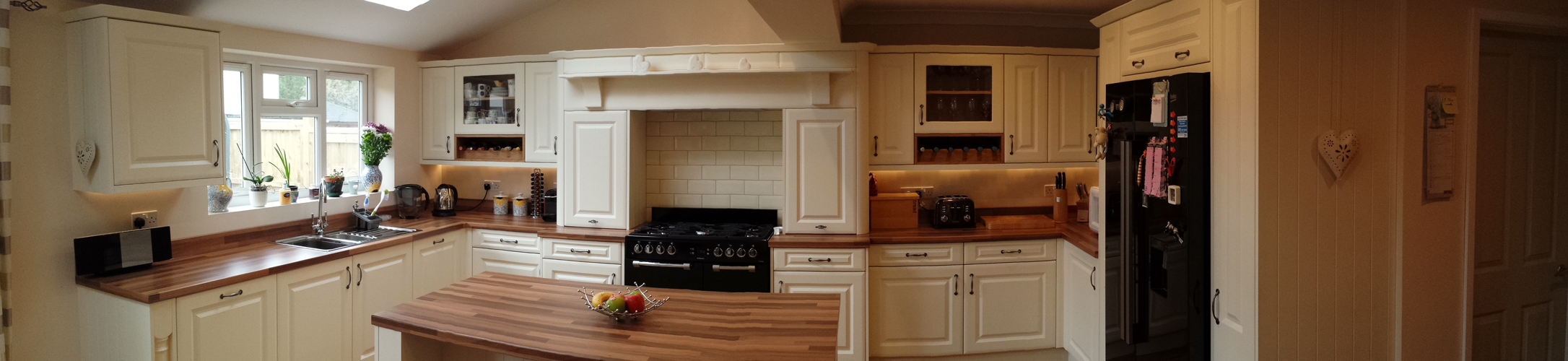 traditional-kitchen-4