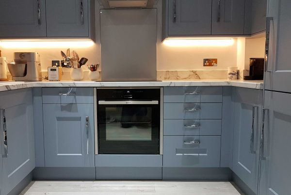 blue-shaker-kitchen