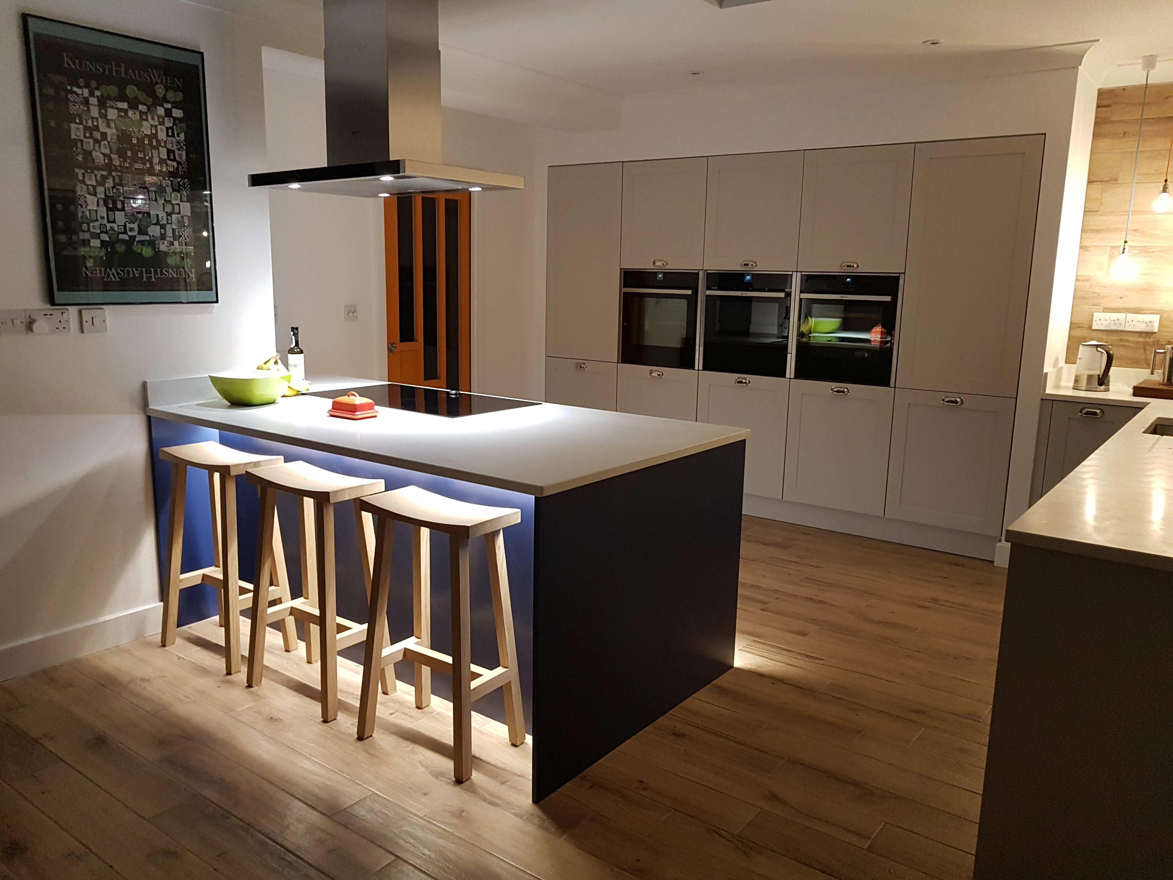bespoke-painted-kitchen